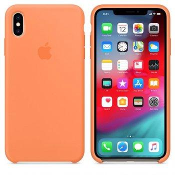 Apple MVF72ZM A funda para teléfono móvil