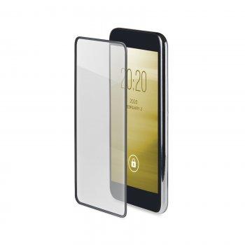 Celly 3D Glass Protector de pantalla Teléfono móvil smartphone Huawei 1 pieza(s)