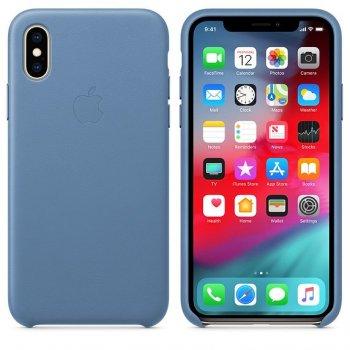 Apple MVFP2ZM A funda para teléfono móvil