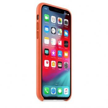 Apple MVFQ2ZM A funda para teléfono móvil