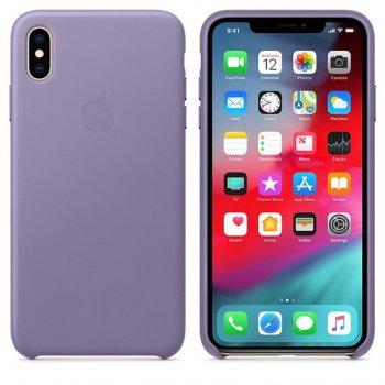Apple MVH02ZM A funda para teléfono móvil