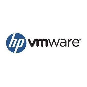 Hewlett Packard Enterprise BD706AAE licencia y actualización de software