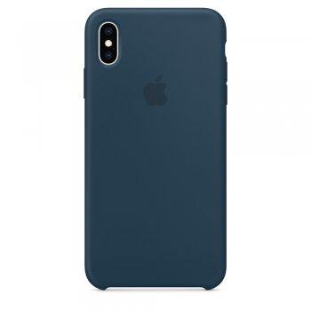 Apple MUJQ2ZM A funda para teléfono móvil Verde