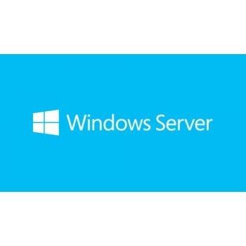 Microsoft Windows Server Standard 2019