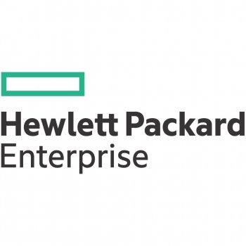 Hewlett Packard Enterprise Microsoft Windows Server 2019 Essentials