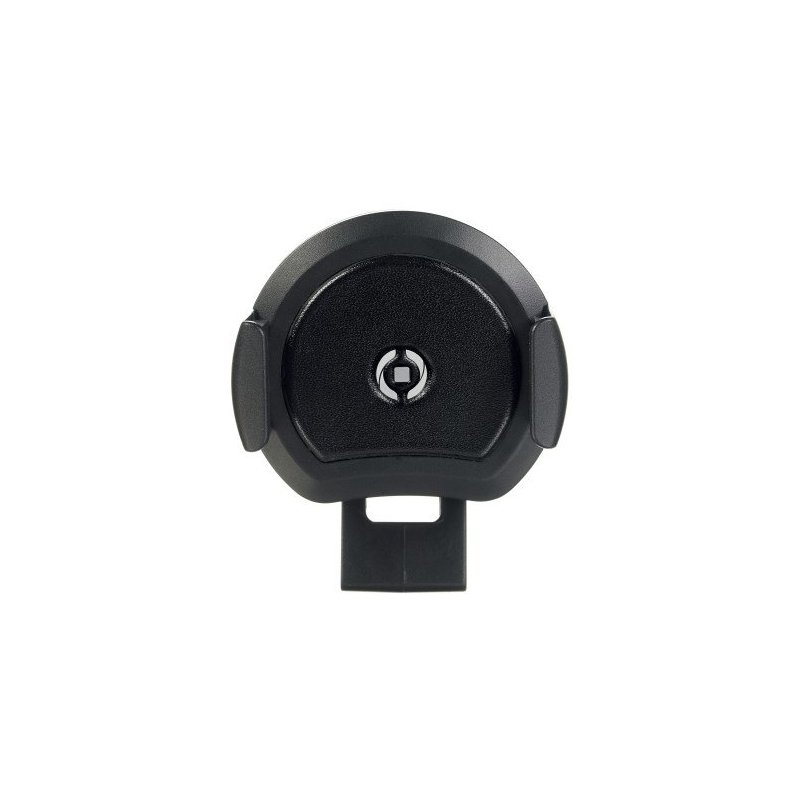 Celly MINIGRIP soporte Teléfono móvil smartphone Negro