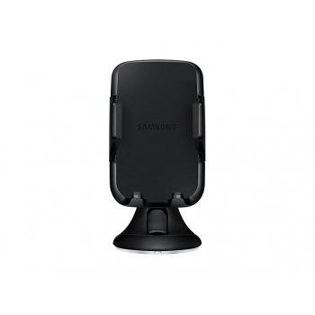 Samsung EE-V200SA Teléfono móvil smartphone Negro Soporte pasivo