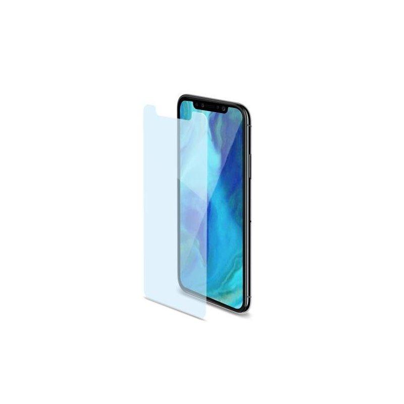 Celly Easy Glass Protector de pantalla Teléfono móvil smartphone Apple 1 pieza(s)