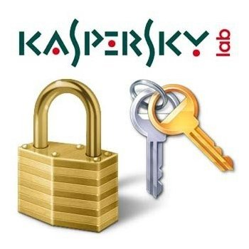 Kaspersky Lab Anti-Virus f Storage, 100-149u, 2y, EDU, RNW Licencia educativa (EDU) 2 año(s)
