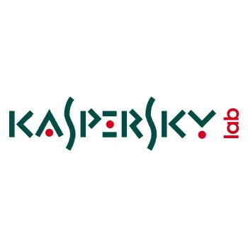 Kaspersky Lab Anti-Virus for Storage, EU ED, 100-149u, 3Y, EDU