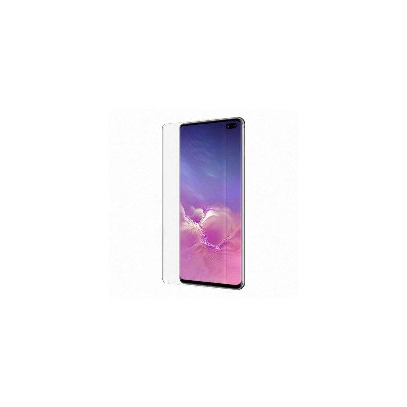 Belkin F7M070ZZBLK protector de pantalla Teléfono móvil smartphone Samsung 1 pieza(s)