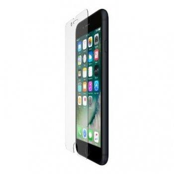 Belkin ScreenForce Tempered Glass Protector de pantalla Teléfono móvil smartphone Apple 1 pieza(s)