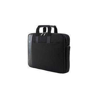 "Toshiba B214 maletines para portátil 35,6 cm (14"") Maletín Negro"