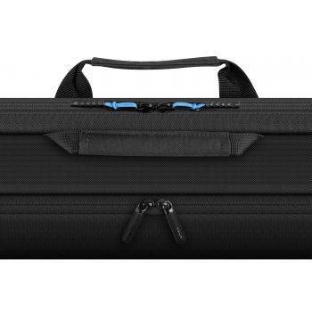 "DELL PO1520CS maletines para portátil 38,1 cm (15"") Maletín Negro"