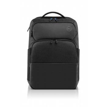 "DELL PO1720P maletines para portátil 43,2 cm (17"") Mochila Negro"
