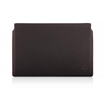 """DELL PM-SL-BK-3-18 maletines para portátil 33 cm (13"""") Funda Negro"""