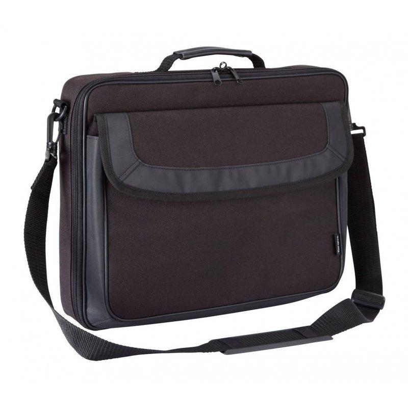 Targus 15.6 Inch   39.6cm Notebook Case