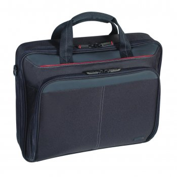 Targus 15.4 - 16 Inch   39.1 - 40.6cm Laptop Case