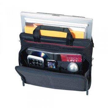 Targus 15.4 - 16 Inch   39.1 - 40.6cm Laptop Case