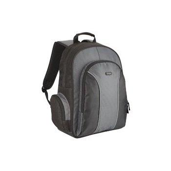 Targus 15.4 - 16 inch   39.1 - 40.6cm Essential Laptop Backpack