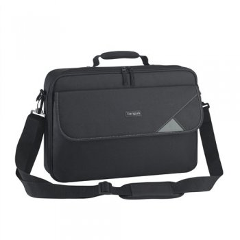 Targus 15.4 - 16 Inch   39.1 - 40.6cm Clamshell Laptop Case