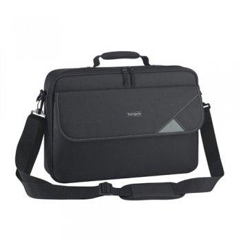 Targus 15.4 - 16 Inch   39.1 - 40.6cm Clamshell Laptop Case