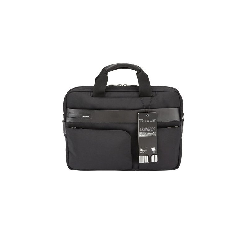 "Targus Lomax Maletín para Ultrabook™ y MacBook® 13.3"""
