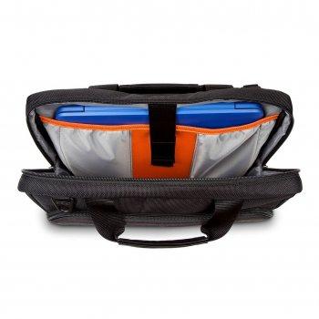 "Targus CitySmart maletines para portátil 39,6 cm (15.6"") Funda tipo mochila Negro, Gris"