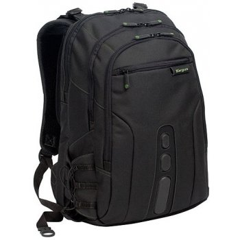 Targus 15.6 inch   39.6cm EcoSpruce™ Backpack
