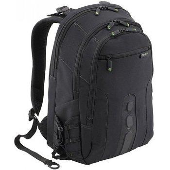 Targus 15.6 inch   39.6cm EcoSpruce™ Backpack