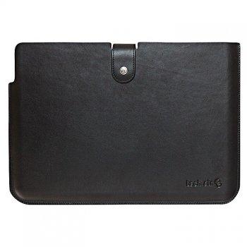 "Tech air TAUBSL001 maletines para portátil 33,8 cm (13.3"") Funda Negro"