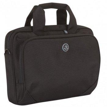 "Tech air TAN1204 maletines para portátil 35,8 cm (14.1"") Maletín Negro"