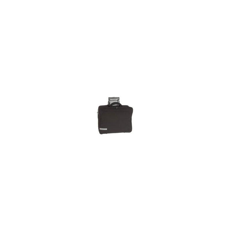 """Tech air 3901V3 maletines para portátil 39,6 cm (15.6"""") Maletín Negro"""