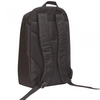 "Tech air TANB0700 maletines para portátil 39,6 cm (15.6"") Bandolera Negro"