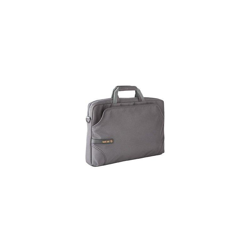 """Tech air Z0116 maletines para portátil 29,5 cm (11.6"""") Funda Gris"""