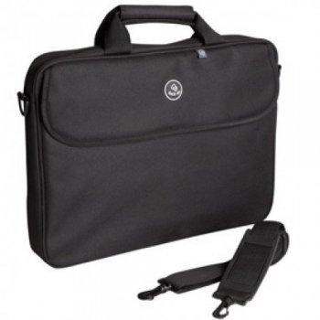 "Tech air TANZ0140 maletines para portátil 39,6 cm (15.6"") Maletín Negro"