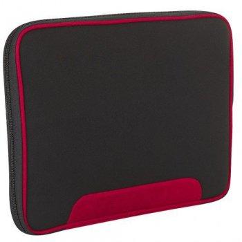 """Tech air TANZ0309 maletines para portátil 33,8 cm (13.3"""") Funda"""