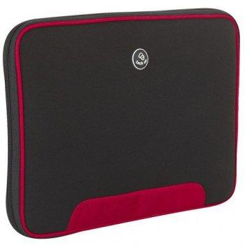 """Tech air TANZ0311 maletines para portátil 43,9 cm (17.3"""") Funda"""
