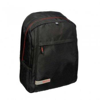 """Tech air TANZ0713 maletines para portátil 39,6 cm (15.6"""") Funda tipo mochila"""