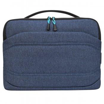 "Targus Groove X2 maletines para portátil 38,1 cm (15"") Maletín Marina"