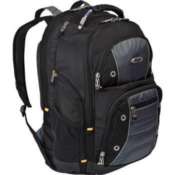 Targus 16 inch   40.6cm Drifter™ Backpack