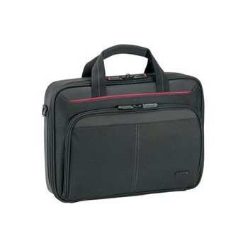 Targus 13,4 inch   34cm Laptop Case – S