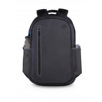 "DELL 460-BCBC maletines para portátil 38,1 cm (15"") Funda tipo mochila Negro"