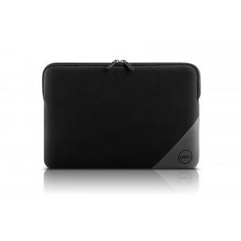 "DELL ES1520V maletines para portátil 38,1 cm (15"") Funda Negro, Verde"