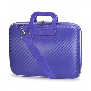 """e-Vitta EVLB000606 maletines para portátil 39,6 cm (15.6"""") Maletín Púrpura"""
