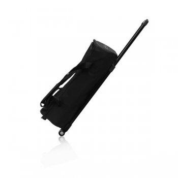 Nilox 14NXTRDC00001 accesorio para monopatines eléctricos Maletín con ruedas