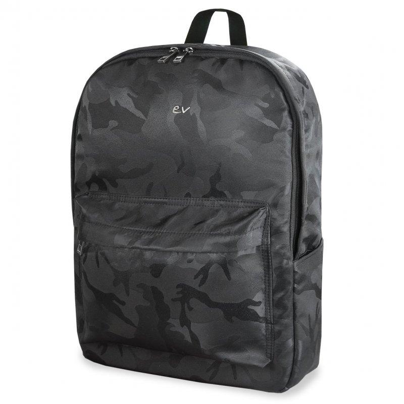 "e-Vitta EVBP003006 maletines para portátil 40,6 cm (16"") Mochila Negro"