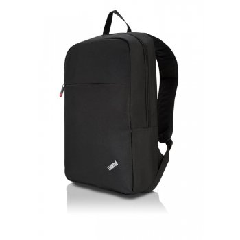 Lenovo ThinkPad Basic mochila Negro