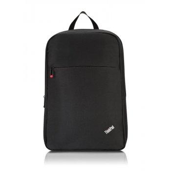 Lenovo ThinkPad Basic mochila Negro