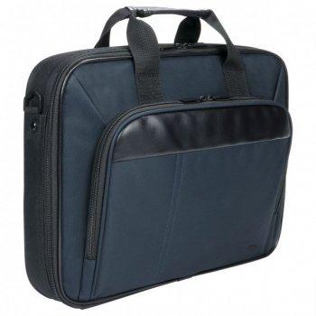 """Mobilis 005030 maletines para portátil 35,6 cm (14"""") Maletín Negro, Marina"""